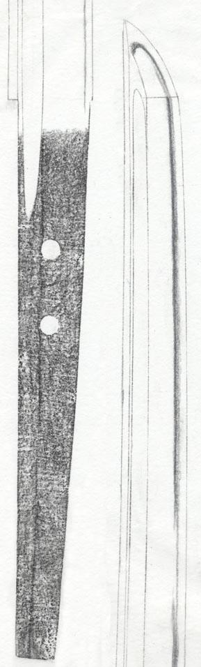 komihara2